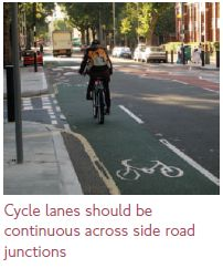 cycle_lanes-LCDS-03