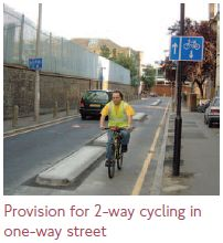 cycle_lanes-LCDS-05