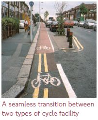 cycle_lanes-LCDS-06