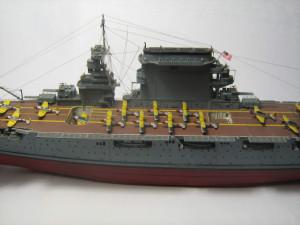 USS Lexington (CV-2) - 8