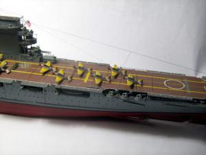 USS Lexington (CV-2) - 9