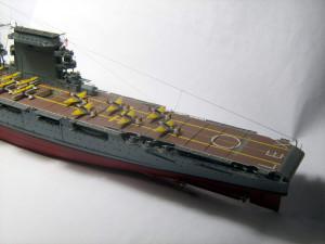 USS Lexington (CV-2) - 10