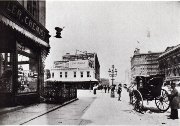 1857-times-square
