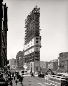 BUILDING-1903