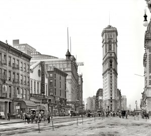 1904-times-square