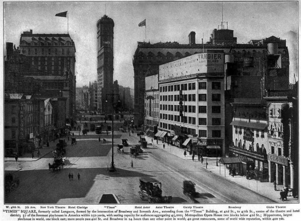 1910-times-square-1910