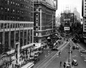 1935-times-square