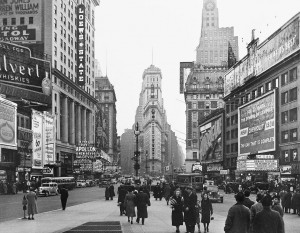 1938-nyc-retail-times-square-1938