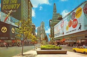 1960-s-times-square