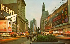 1978-times-square