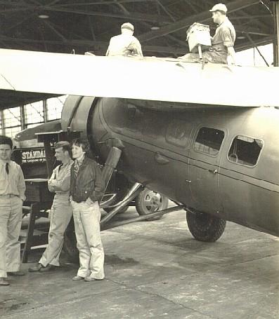 AE_on_Hawaii_1935