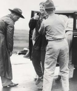 AE - Hawaii - 1935