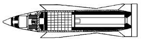 16-50 Mk-7 Sabot