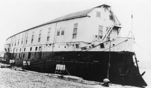 USS_Prairie_State_IX-15