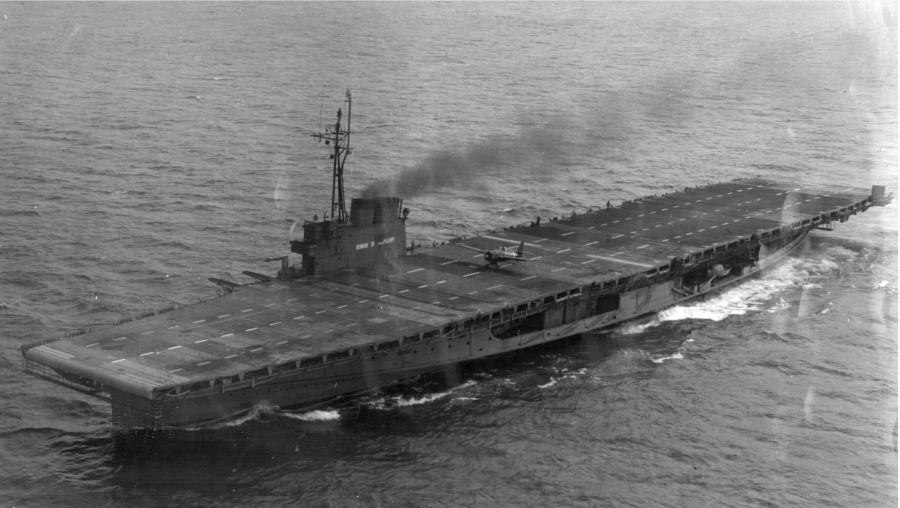 USS_Sable_(IX-81)