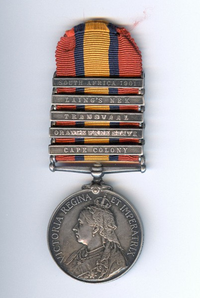The_Queen's_South_Africa_Medal_(Boer_War)