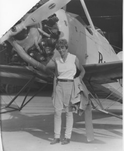 AE 1931