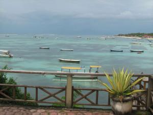Nusa Lembongan 1
