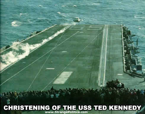 uss-ted-kennedy