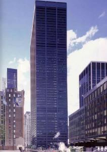 1 Liberty Building