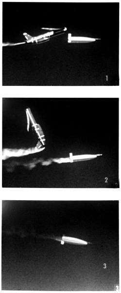 Northrop_SM-62_Snark_061218-F-1234P-006