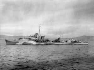 HMS_Relentless_1942_IWM_FL_1968