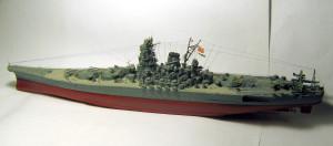 IJNS Yamato 2