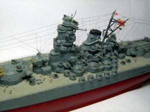 IJNS Yamato 6