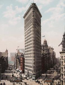 Flatiron 1903 -  Detroit_Photographic_Company_(0645)