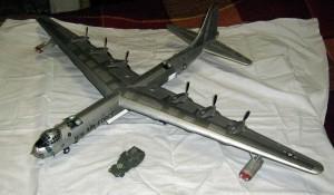model 008