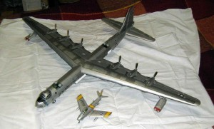 model 010