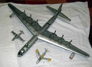 model 012