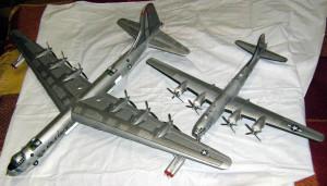 model 017