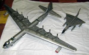model 018