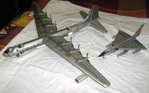 model 019