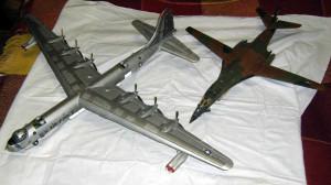 model 021