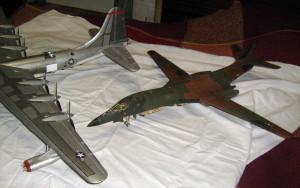 model 022