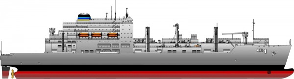 Lewis_and_Clark_class