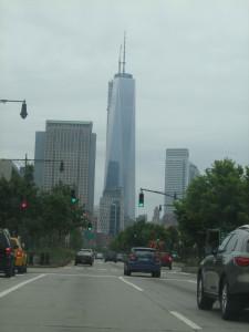 USA - July 2013 930