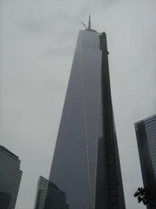 USA - July 2013 1054