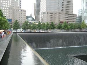 USA - July 2013 1028