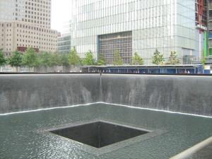 USA - July 2013 1029