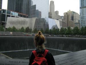 USA - July 2013 1044