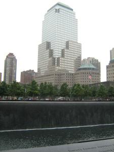 USA - July 2013 1041