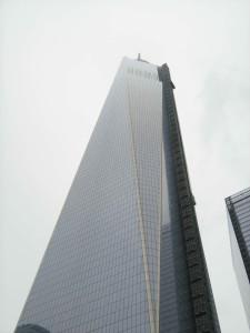 USA - July 2013 1033