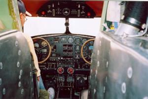 Electra controls - 4