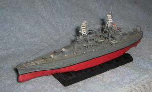 USS Arizona (BB-39) 9
