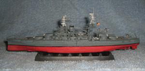 USS Arizona (BB-39) 8