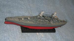 USS Arizona (BB-39) 10