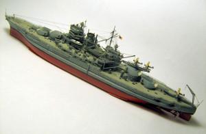 USS Mississippi (BB-41)5